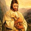 Коннер Д. Христос не еврей