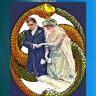 Крыжановская (Рочестер) В.И. Мертвая петля. Роман