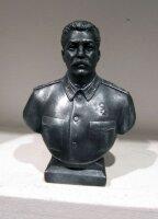 Бюст Сталин (2-ой вариант)