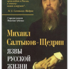 Салтыков-Щедрин М.Е. Язвы русской жизни. Записки бывшего губернатора